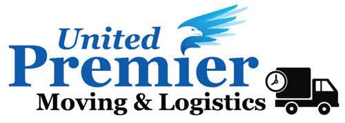 Premier Moving And Logistics