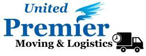 Premier Moving and Logistics Logo
